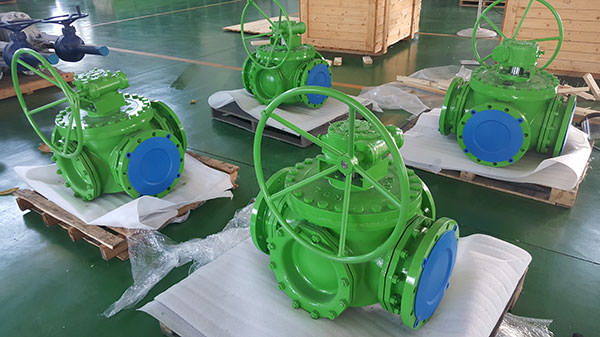 casted-ball-valve_001-3
