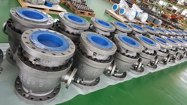 casted-ball-valve_001-5