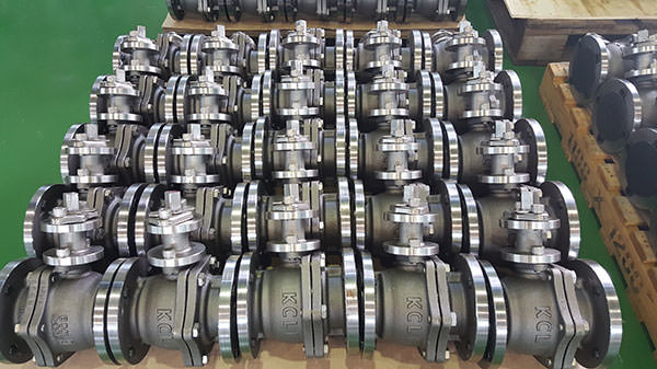 casted-ball-valve_001-6