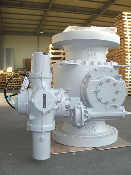 casted-ball-valve_product_01