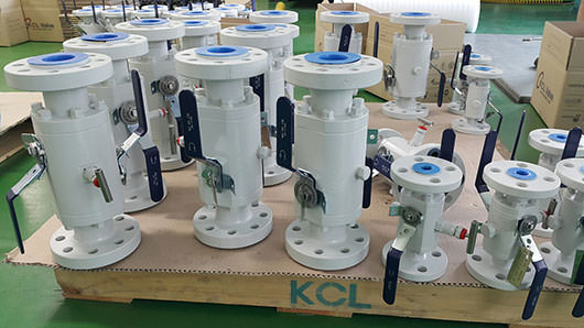 kclvavle-casted-ball-valve-1-5