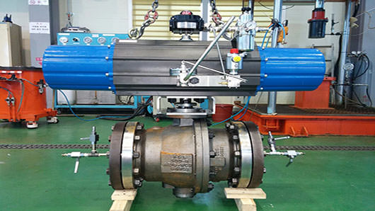 kclvavle-casted-ball-valve-1-7