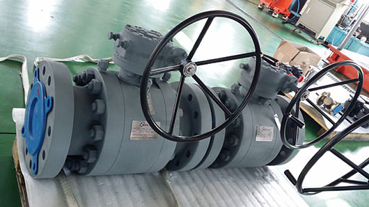 kclvavle-casted-ball-valve-1-8