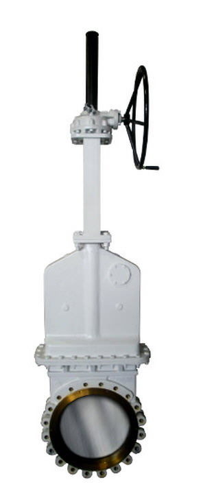 soft-seat-knife-gate-valve_1